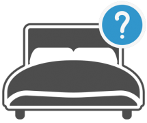 bed-question-resized